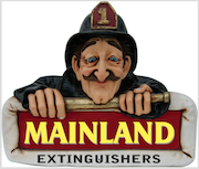 Mainland Extinguishers logo low res