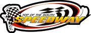 Nelson Speedway logo