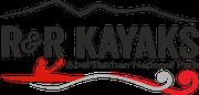 R&R Kayaks small