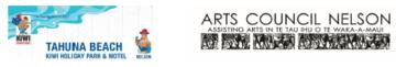 tbhp-and-arts-council-logos