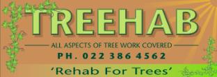 Treehab logo