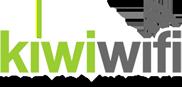 kiwiwifi-sml