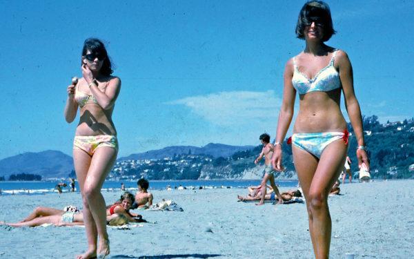 older-bikinis